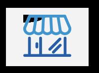 Comercio Industria - Abrir Empresa Simples
