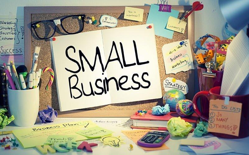 Dicas Para Abrir Uma Pequena Empresa 1 - Abrir Empresa Simples