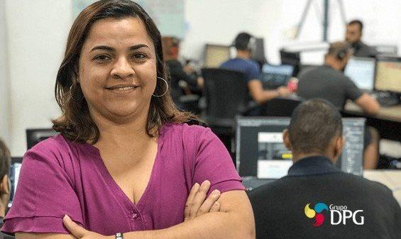 Dicas Para Abrir Uma Pequena Empresa Marta - Abrir Empresa Simples