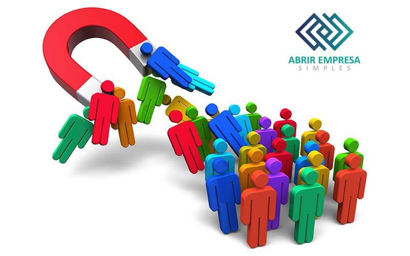 Marketing De Serviços 5 Dicas Para Engajar Seus Clientes (1) - Abrir Empresa Simples