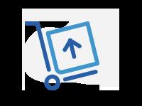 Comercio Servicos - Abrir Empresa Simples