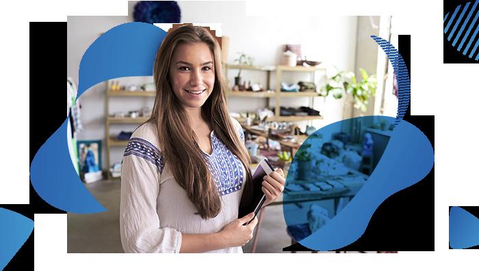 Mei E Beneficios - Abrir Empresa Simples