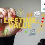 Abrir Empresa Simples Life Time Value - Abrir Empresa Simples