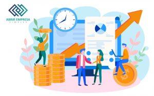 Assessoria Contabil Especializada Em Prestadores De Servicos Abrir Empresa - Abrir Empresa Simples