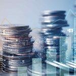 Shutterstock 530884738 (2) - Abrir Empresa Simples