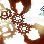 Empresas Familiares Sevicos - Abrir Empresa Simples