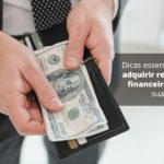 Dicas Essenciais Para Adquirir Resiliencia Financeira E Salvar Sua Empresa Post (1) - Abrir Empresa Simples