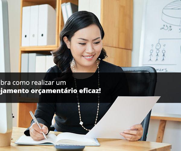 Descubra Como Realizar Um Planejamento Orcamentario Eficaz Psot (1) - Abrir Empresa Simples