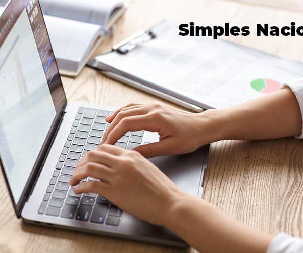Entenda Tudo Sobre Quadro Societario E Como Ele Se Relaciona Com Sua Empresa Do Simples Nacional Post (1) - Abrir Empresa Simples