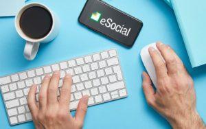 Conheca Agora As Novas Mudancas Para O Esocial Em 2021 Post (1) - Abrir Empresa Simples