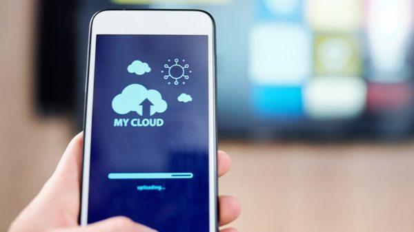 Saiba Como Prevenir Sua Empresa De Ataques Na Nuvem Post (1) - Abrir Empresa Simples