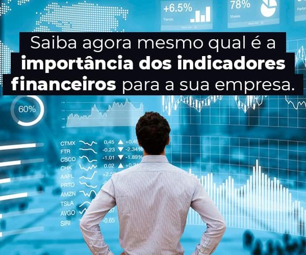 Saiba Agora Mesmo Qual E A Importancia Dos Indicadores Financeiros Para A Sua Empresa Blog (1) - Abrir Empresa Simples